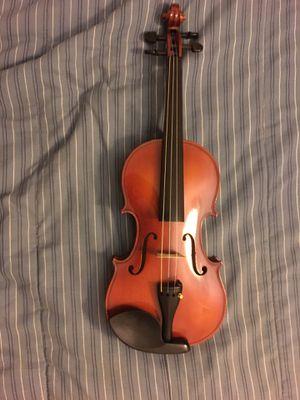 Scherl&Roth Violin - $225 for Sale in Washington, DC