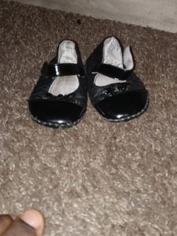 Summer And Spring baby Shoes for Sale in Vancouver,  WA
