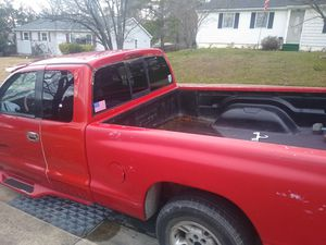 Dodge Dakota Sport 1997 for Sale in Maryland City, MD