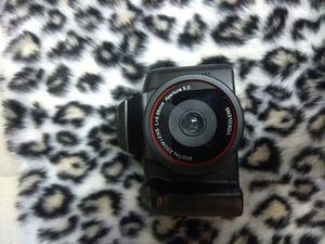 89BD digital camera for Sale in Portland, OR