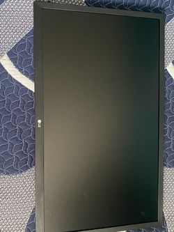 Pc Monitor for Sale in San Diego,  CA