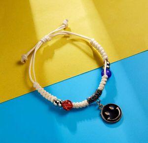 Handmade Smiley Face Charmed Bracelet 😃 for Sale in Atlanta, GA
