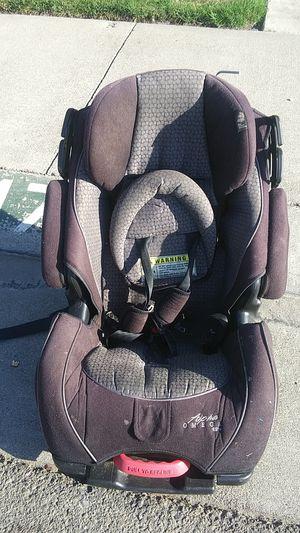 Free carseat for Sale in Stockton, CA