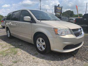 Dodge Gran caravan 2013 for Sale in Tampa, FL