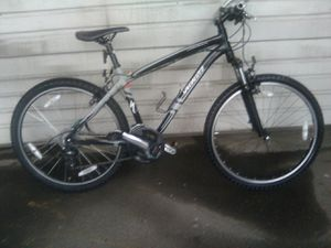 Specialized mountain bike for Sale in Tacoma, WA
