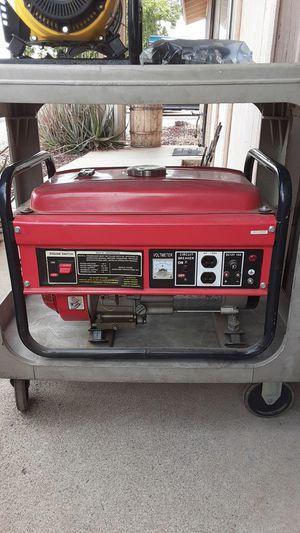 Generator for Sale in Phoenix, AZ