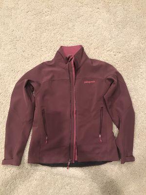 Patagonia jacket for Sale in Kirkland, WA