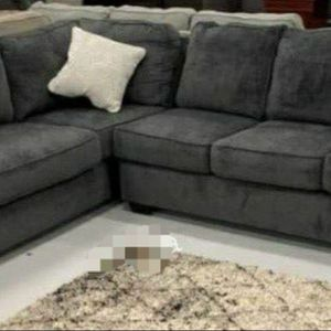 🌟Brand New👌[SPECIAL] Altari Slate LAF Sectional by Ashley for Sale in Washington, DC