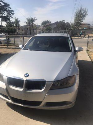 325i Bmw 06 for Sale in La Puente, CA