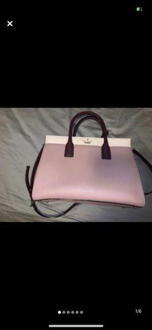 Kate spade purse for Sale in Littleton, CO