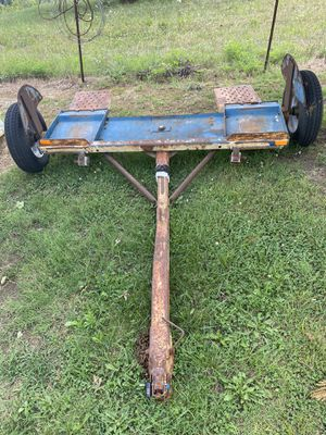 Tow dolly for Sale in Whitesburg, TN