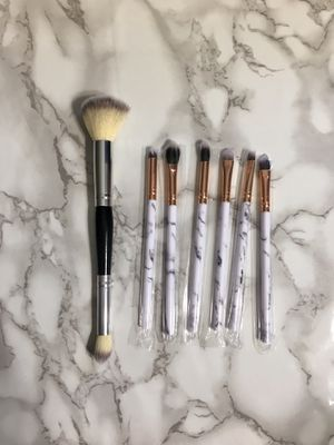 Makeup Brushes for Sale in Kyle, TX