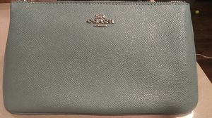 Coach Wristlet for Sale in Vancouver, WA