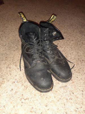 Doc Marten Boots for Sale in Denver, CO