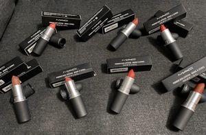 lipstick 💄💄💄 for Sale in Pasadena, TX