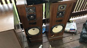 Stereo system for Sale in Elyria, OH