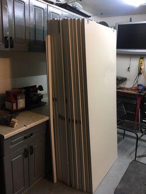Interior doors & Door knobs & locks for Sale in Gilbert, AZ