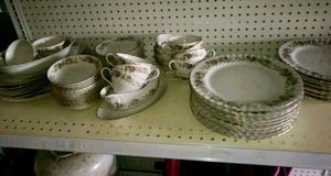 Large lot of China for Sale in Cape Coral, FL