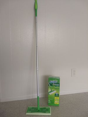 Organizer / Mop for Sale in Laie, HI