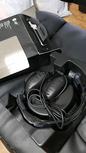 Skullcandy riff headphones for Sale in Graham, WA