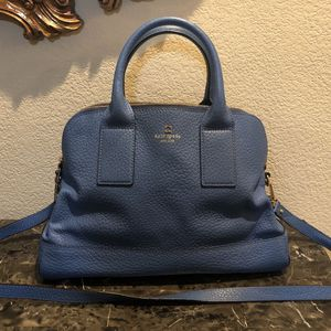 Kate Spade Purse for Sale in Stockton, CA