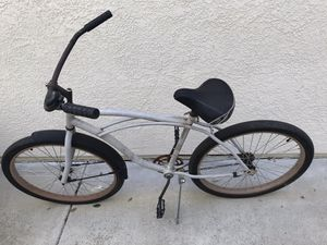 "26"" huffy cruise bike for Sale in Livermore, CA"
