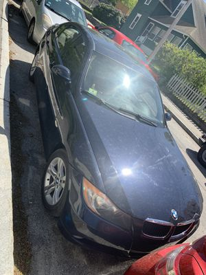 2008 bmw 328xi for Sale in Worcester, MA