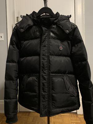 The Kooples Down Jacket - Men's Medium for Sale in Boston, MA