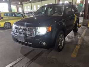 2008 Ford Escape XLT for Sale in New Orleans, LA
