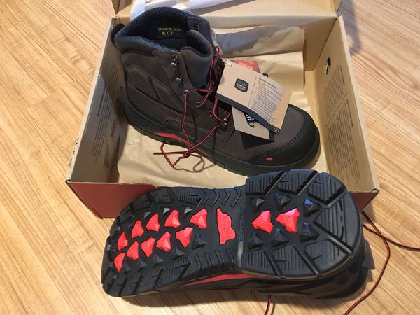 d71aaaa99a0 RED WING Men's King Toe ADC 6-inch Work Boot Size 12 - Style #3513 for Sale  in Crystal Lake, IL - OfferUp