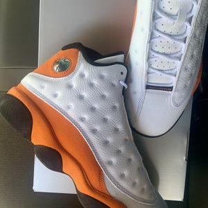 Starfish 13s Size 6,7,8 for Sale in Stockton, CA