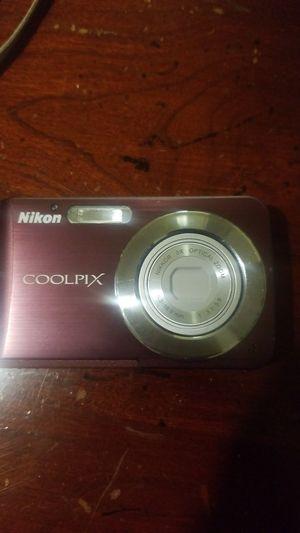 camera for Sale in Plano, TX