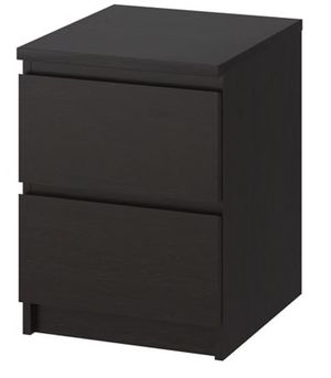 IKEA Malm Dresser *BRAND NEW* for Sale in Austin, TX