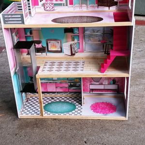 3ft Doll House New for Sale in El Cajon, CA