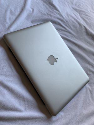 "13"" MacBook Pro for Sale in Santa Maria, CA"