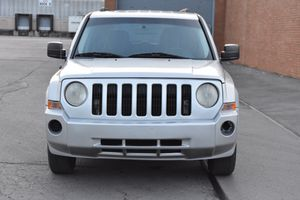 2010 Jeep Patriot for Sale in Murfreesboro, TN
