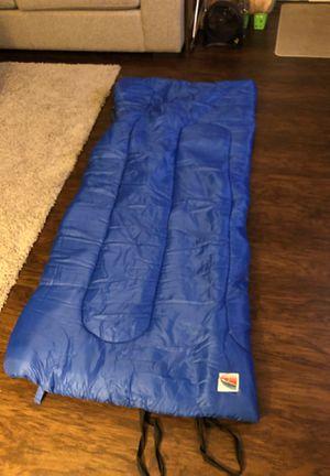 Sleeping bag for Sale in Gresham, OR