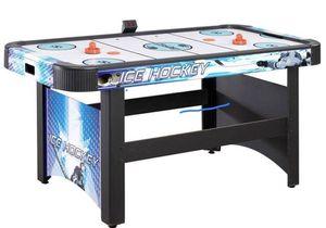 Air hockey table 5ft like new for Sale in Tamarac, FL