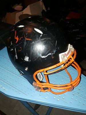 Adult XL Riddell Helmet for Sale in Washington, DC