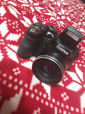 Fujifilm finepic s for Sale in Baytown, TX