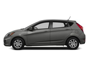 2014 Hyundai Accent for Sale in Milford, MA