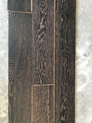 Wood flooring planks for Sale in Wichita, KS