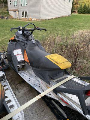 Skidoo snowmobiles for Sale in Battle Ground, WA
