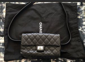Chanel Belt Bag for Sale in Chino Hills, CA