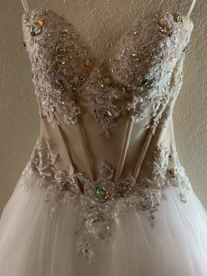 Cocktail Dress / Prom Dress / Formal Party Dress for Sale in Los Angeles, CA