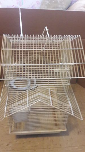 Bird cage for Sale in New York, NY