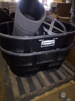 Hydroponic grow equipment for Sale in Las Vegas, NV
