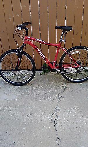 Schwinn ranger mountainbike for Sale in Chicago, IL