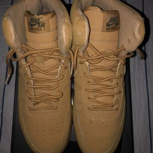 Air Force 1 for Sale in Fairfield, CA