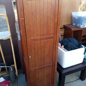 Shelf for Sale in Denver, CO